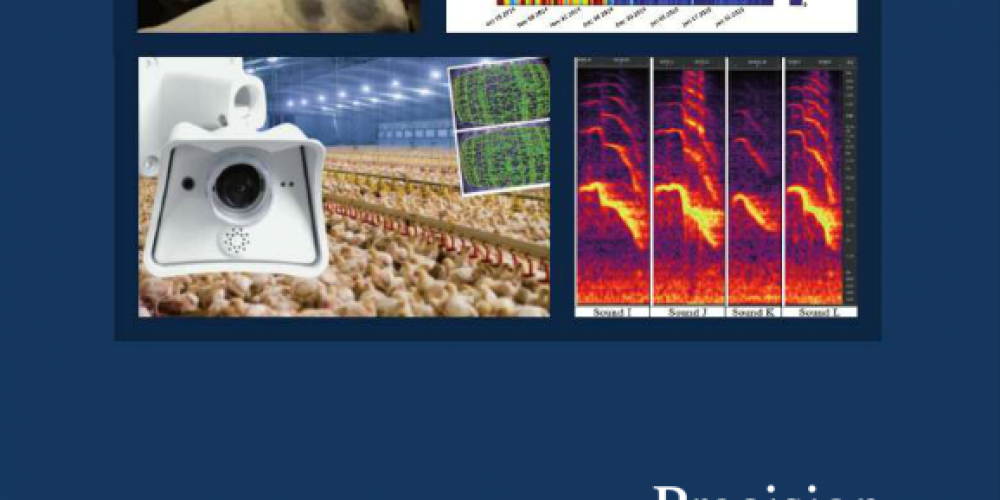 Proceedings of the Precision Livestock Farming '15 Conference