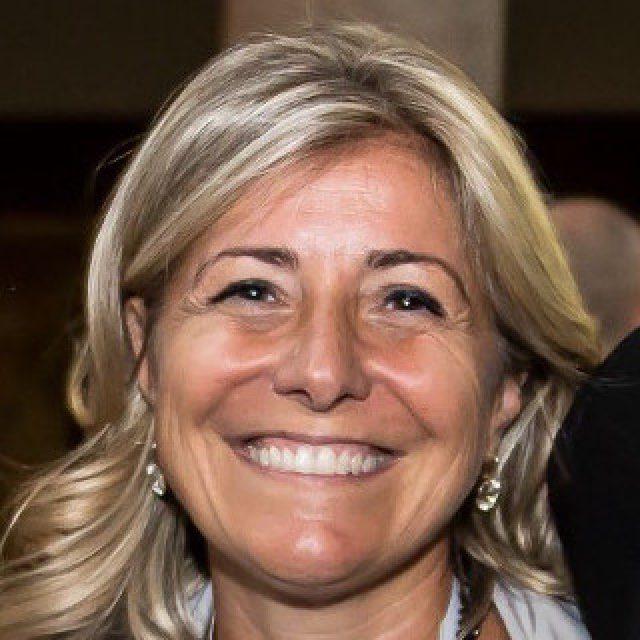 Marcella Guarino