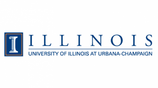 FACULTY POSITION ANNOUNCEMENT  Precision Animal Management  University of Illinois at Urbana-Champaign