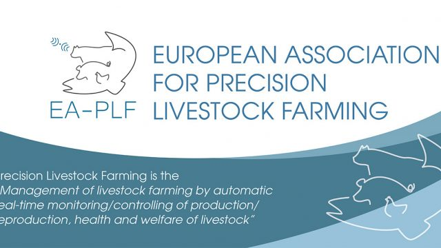 New PLF publication by Teagasc