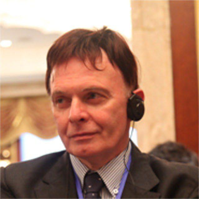 Daniel Berckmans