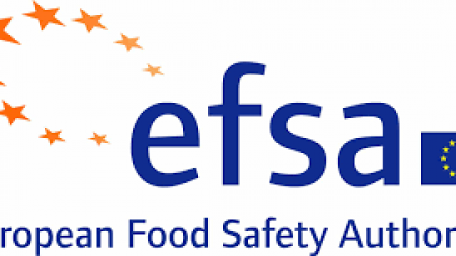 EFSA Traineeships Call 2018