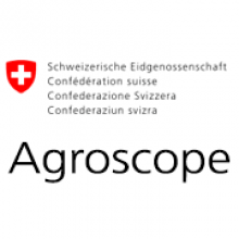 Job advert: Collaborateur-trice scientifique Smart Farming et technique de traite / Collaboratore-rice scientifico-a Smart Farming, tecnologie di mungitura / Wissenschaftliche/r Mitarbeiter/in Smart Farming mit Schwerpunkt Melktechnik at AGROSCOPE