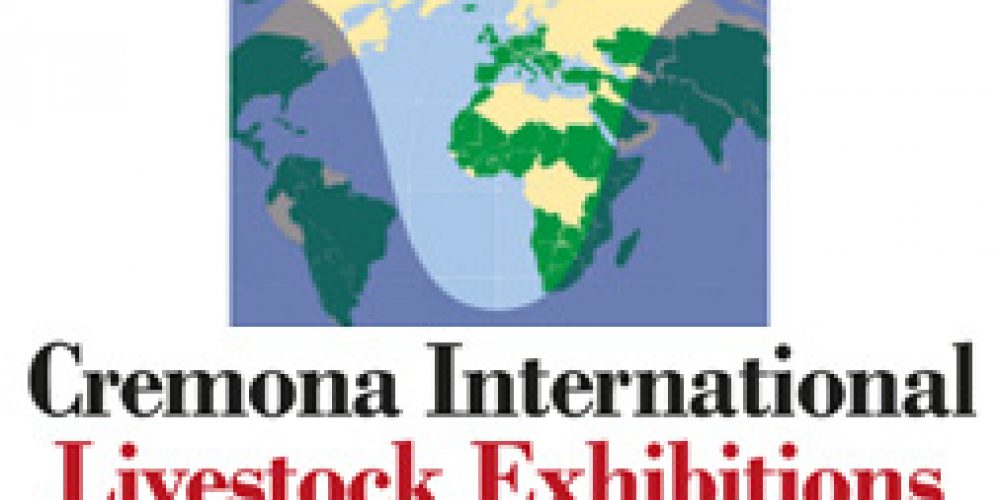 Cremona International Livestock Exhibition