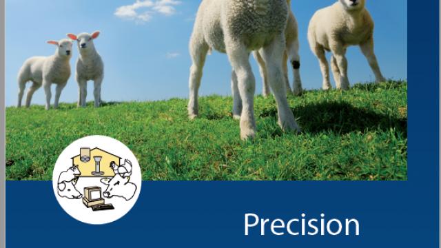 Proceedings of the Precision Livestock Farming '11 Conference