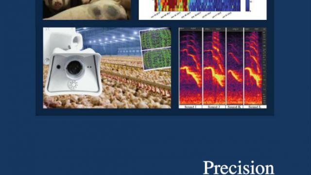 Proceedings of the Precision Livestock Farming '15 Conference