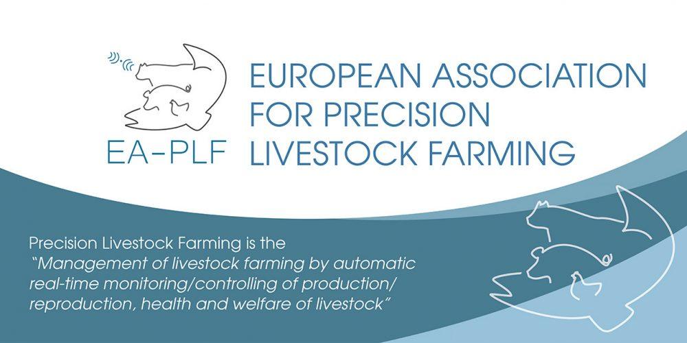 New PLF publication by Instituto de Investigación en Señales