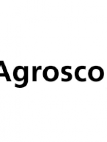 OPEN POST DOC POSITION AT AGROSCOPE